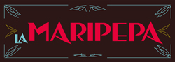 La Maripepa